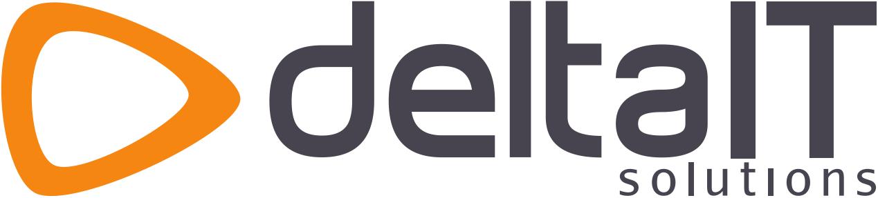 Delta IT Solutions